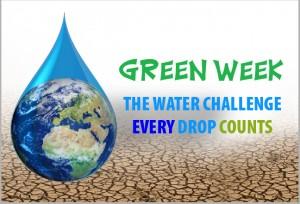 Зелена седмица 2012